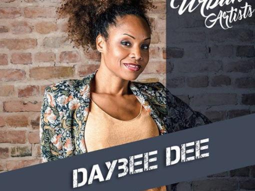 Daybee Dee