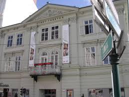 stadttheater_1