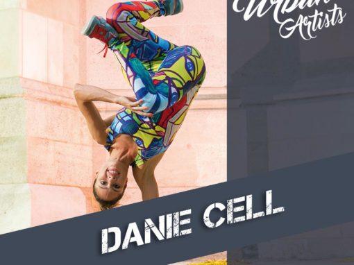 Danie Cell