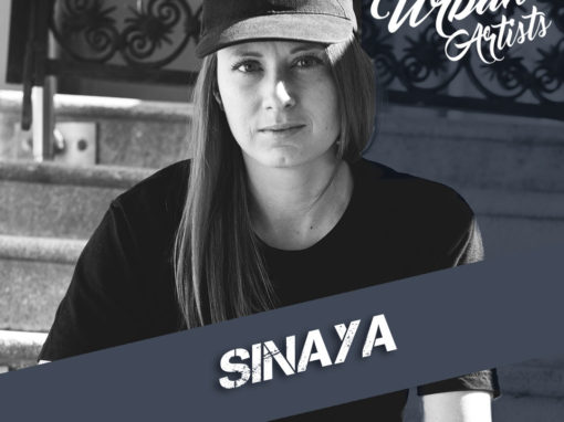 Sinaya