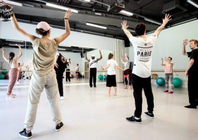 Summer Dance University 2019-1478