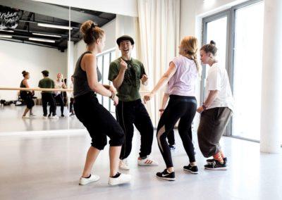 Summer Dance University 2019-1561