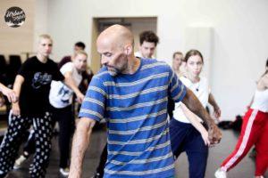 Summer-Dance-University-2019-2009-300x200