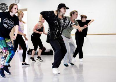 Summer Dance University 2019-2456