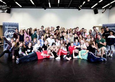 Summer-Dance-University-2019-3039-1024x683